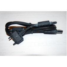 Sony Ericsson USB Data Cable for C510 C702 C901 C902 C903 C905 G502 G705 G900