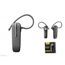 Jabra Bt2046 Multipoint Bluetooth Wireless Headset For Iphone 3gs 4 4s 5 5s 5c