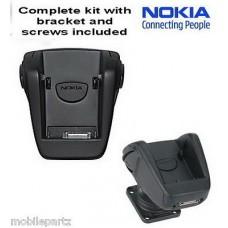 NOKIA MBC-15S CAR HOLDER CRADLE for 3100 6100 6220 6230 6230i 6610 6820 6822