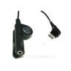 3.5mm Audio Adaptor for Samsung D900 D900i E250 E900i J600i U600 U700 Z400 Z720