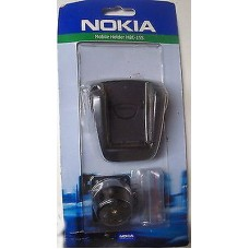 NOKIA MBC-15S CAR HOLDER CRADLE for 6100 6220 6230 6230i 6610 6820 6822 7250i