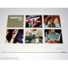 Genuine Nokia N70 Mobile Printed User Guide Manual English Language Version New