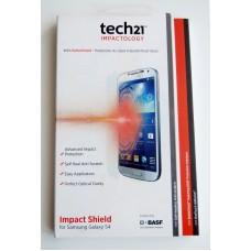 TECH 21 T21-3007 Tech21 D30 Impact Shield Self Heal for Samsung Galaxy S4 i9500