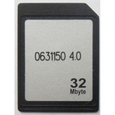 Nokia 32 MB MMC Mobile Memory Card for 6230 6230i 6600 6620 6630 6680 6681 6670
