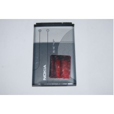 Genuine Nokia BL-5C Battery for 1100 3109 6230i 6680 N70 C1-01, C2, C2-01 X2-01