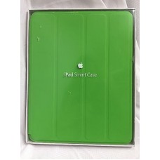 Genuine New Retail Boxed Apple iPad 2 3 & 4 Green Folding Smart Cover MD302ZM/A