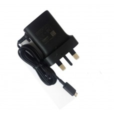 Genuine Nokia AC-20X Micro USB Mains Charger for Nokia Lumia Phones