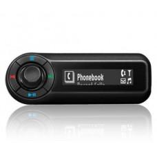 Motorola TK30 Universal Bluetooth Fitted Car Handsfree & Music Connectivity Kit