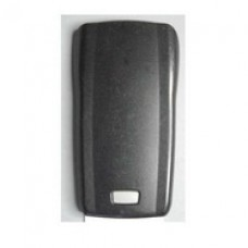 Genuine Nokia 1100 Back / Rear / Battery Cover - Black