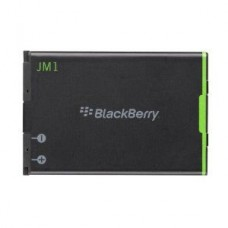 Genuine Blackberry JM-1 JM1 Battery for Torch 9850 & 9860