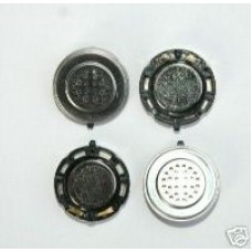 Nokia Loud / Buzzer / Handsfree Speaker for 2600 6020 6021 6101