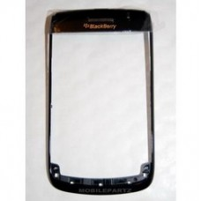 BlackBerry Bold 9700 Genuine Black Housing Front Fascia T5 Tool