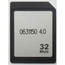 Nokia 32mb Multi Media - MMC Memory Card for Nokia 6230 6230i