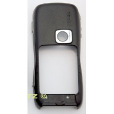 Nokia 5500 Sport Genuine Housing / Chassis & Camera Lens + T6