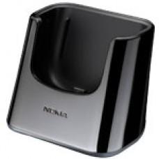 Genuine Nokia 8800 Arte DT-19 DT19 Desktop Charger - Black