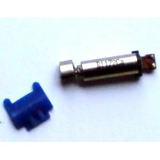 Nokia Vibra / Vibration Motor or Buzzer & Clip for 6310 6310i