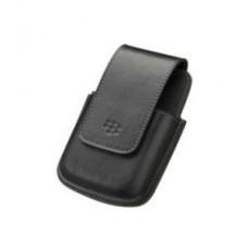 Genuine Blackberry Bold 9000 Koskin Leather Swivel Holster