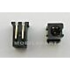 Nokia Charging Block/Port for 6100 6230 6230i 6021 6680 6822