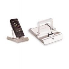 Sony Ericsson CDS-65 Desktop Charger for K800 K850i W880i W890i