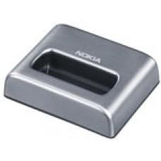 Nokia DT-10 DT10 Desktop Charger / Desktop Stand for Nokia N91