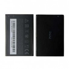 Genuine HTC BA S420 Battery for Legend & Wildfire Smartphones