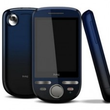 HTC Tattoo Touchscreen Mobile Phone - Orange Network