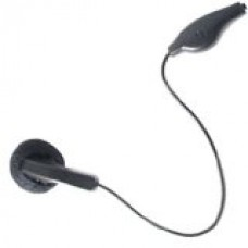 2.5mm Handsfree Earpiece Earphone for Motorola & DETC Phones