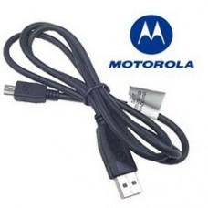 Genuine Motorola Micro-USB Data Cable for E8 i9 Q9 V8 V9 V950