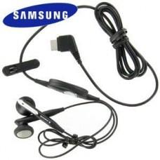 Genuine Samsung D900 D900i E250 E900 U600 U700 Handsfree Headset