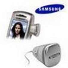 Samsung Sound Mate D500 E600 E730 E800 S342i Speaker - Grey