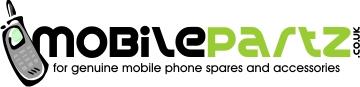 MobilePartz